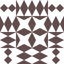 serkan9258's gravatar image
