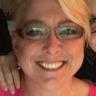 Kathie Fitzgerald