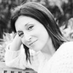 Avatar for Rachel Cathan