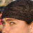 Jared Jennings's avatar