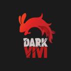 DaRk_ViVi