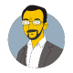 zdenop's avatar