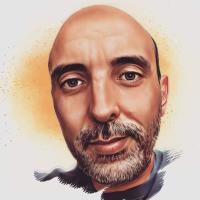 Mohammed Douaou