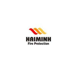 haiminhgroup