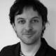 Fabien Fons