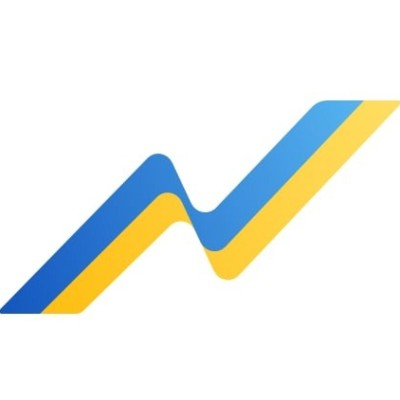 Avatar of Vitaliy Tverdokhlib, a Symfony contributor