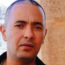avatar for Kamel Daoud