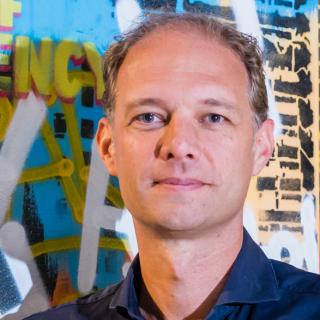 Martijn van der Sijde