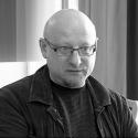avatar for Модест Колеров