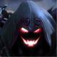 Vorandril's avatar