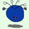 Avatar von CAMO_Offiziell