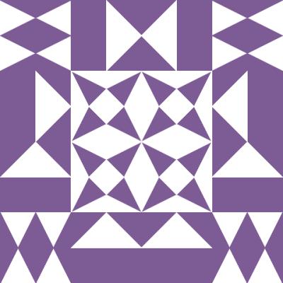 MiPie's avatar