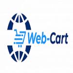 Webcart