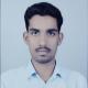 Yashwant Kumar Sahu