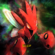 lshorder91's avatar