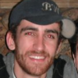 BrettASnyder's avatar
