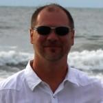 Mark Bailey's profile picture