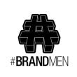 BrandMen