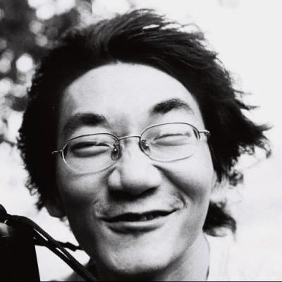 Prof.Syd.Xu