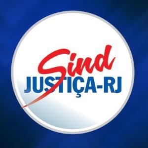 Sind-Justiça-RJ