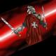 View herokajusa's Profile