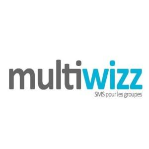 Multiwizz
