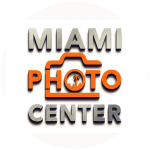 avatar for Miami Photographic Center