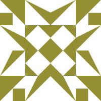 gravatar for ronald.sjoberg