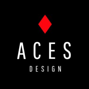 Aces Design