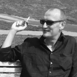 avatar for Matthieu Baumier