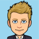 Romain Graux's avatar