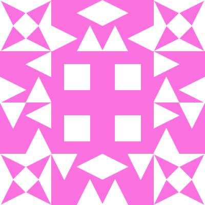 ammaraybll123 avatar