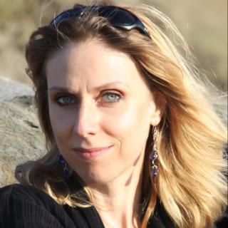Barbara Cerf-Allen