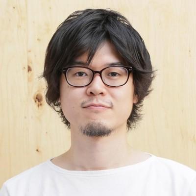 Keisuke Imura