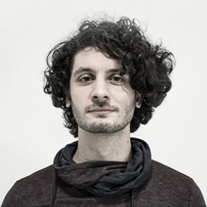Profile picture for Marco Tinacci