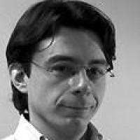 gravatar for Alberto Goldoni