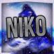Niko527