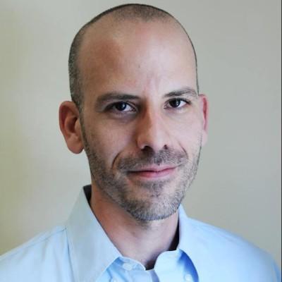 Elad Israeli avatar image
