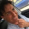 Francesco Ciani Naturopata