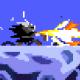 Trylobot's avatar