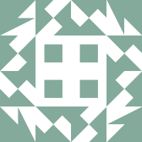 gravatar for clsnkclasszs