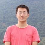 Feng Wang