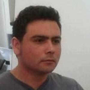 Patricio Carreño