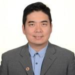 Leo Koo