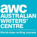 Australian Writers' Centre Team