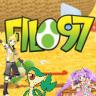 Filo97