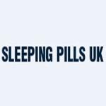 SleepingPills
