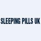 Photo of Sleeping Pills UK