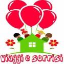 Immagine avatar per Marta