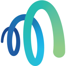 Avatar for MessageMedia Developers from gravatar.com